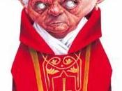 Communiqué Vatican