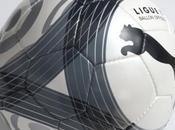 Ligue saison 2009/2010 Présentation journée n°13