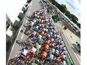 Dernières brèves cyclisme+Laurent Fignon bonne voie