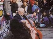 Mstislav rostropovitch violoncelle s'est