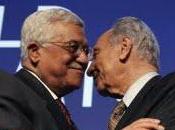 rêve d'un état palestinien?