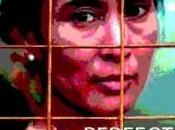 Birmanie Soutien diplomatique Aung Saan