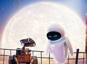 cinéma N°48: Là-Haut versus Wall-E
