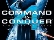 Command Conquer Tiberian Twilight 2010