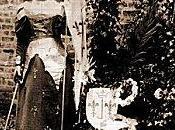 Saint chevalier