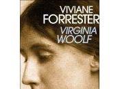 bâtons rompus avec Viviane Forrester, Prix Goncourt biographie