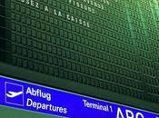 Arnaque billet d'avion