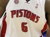Wallace, vraie bonne affaire l'été pour Pistons
