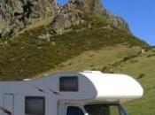 Rendez-vous novembre fête Camping Montélimar