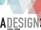 Design 3.0: création mobilier