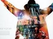 Jackson, père Michael, réclame part l'héritage