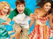High School Musical phénomène revient
