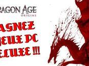 Concours dragon origins!!!!