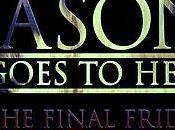 """Jason enfer"""