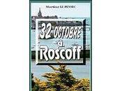 octobre Roscoff