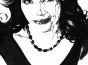 Stephenie Meyer chez Oprah Winfrey fini l'ermite
