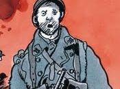 Putain Guerre 1917 1918 1919 Jacques Tardi Jean-Pierre Verney