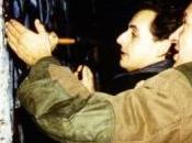«storytelling» permanent nuigrave santé mentale Nicolas Sarkozy foncé tête baissée dans Berlin