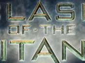 Choc Titans bande-annonce