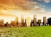 Aucun pays n'est plus important Etats-Unis pour résoudre question changement climatique