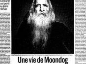 Libération 16/09/1999.