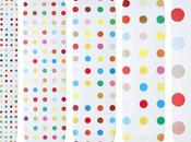 Damien hirst supreme skateboard decks part