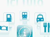 réalité augmentée sous Android chez Bouygues Telecom