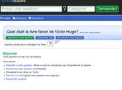 Réponses Wikia reçoit toutes questions internautes