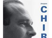 Jacques Chirac mémoires resteront dans annales