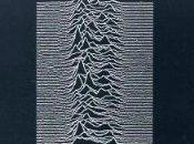 Division: Unknown Pleasures (1979)