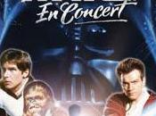 Concert Star Wars Bercy