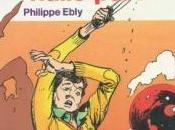 Objectif nulle part (Philippe Ebly)