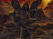 "Suicidal Angels, ""Sanctify Darkness"" (Nuclear Blast/Pias)"