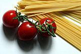 Spaghetti façon Augusta