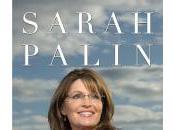 Sarah Palin, fille l'Alaska rêve présidence pour 2012