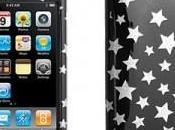 coque star pour votre iPhone