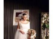 Défilé robes floralies Bourg Bresse, suite