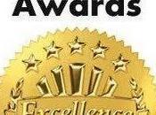 2009 blogger appreciation awards