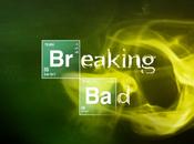 19/11 Decouvrez vidéos promo 3ème saison Breaking Bad!