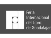 Orhan Pamuk, Bradbury Mario Vargas Llosa Guadalajara