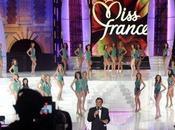 Miss France 2010 vous dévoile jury