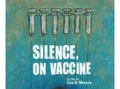 Histoire vaccins