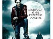 L'assistant vampire