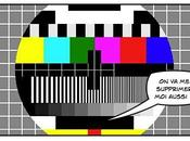 Nouvelle Télévision Publique: pose bases avance.