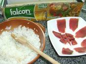 nigiri-sushis faciles.