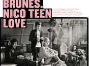 B.B. Brunes Nico Teen Love