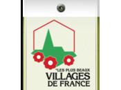 """Banc d'essai """"plus beau village France"""" Monflanquin Lauzerte"""