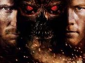 Terminator Renaissance: sortie blu-ray