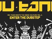 Series Wu-Tang Dubstep