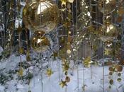 Noël approche, bientôt début l'Avent